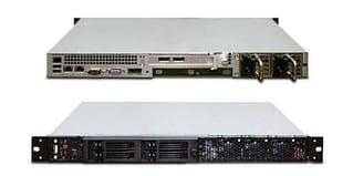 NCS servers image2-1