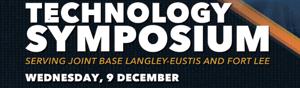 Tech Symposium Dec. 9