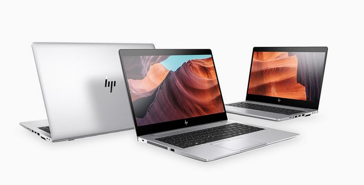 hp elitebook 700 series pic